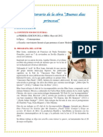 ANALISIS LITEARARIO.docx