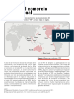 20151202 Tpp Comercio Internacional