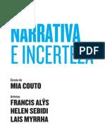 32bsp Material Educativo Caderno 02 Narrativa