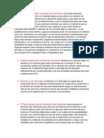 1 derechos fundamentales invocados en la sentencia.docx