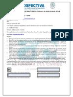 1617-5709-1-SP.docx
