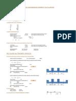 IRC-Conc-Bridge-Design.xlsx