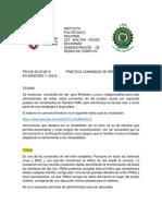 PRACOMAND.docx
