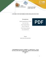 PASO-3 Construccion de posibles estrategias de solucion.docx