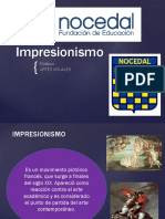 ppt_IMPRESIONISMO N°1