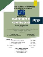 Informe Práctica 5-Materiales de Construcción