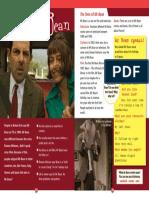 MEDL1_2_FILE.pdf