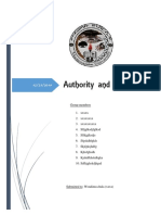 delegation and authority.pdf