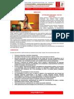 2o-u1-s2-entorno servicios-Anexo.docx