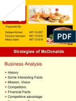 Strategy_of_McDonals.ppt