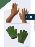 asociaciones-logicas_futurofonoaudiologo (1).pdf