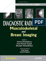 2_371739413857697887 pdf | Medical Imaging | Radiology