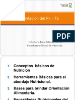 alimentacindelapersonaafectadaportb-121010175038-phpapp02.pdf