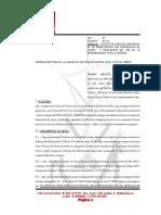 1.- SOLICITUD 30%  POR PREPARACION DE CLASES - FERMEIN MELECIO QUISPE SALDAÑA.docx