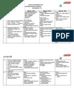 Cartel de contenidos MYP 2018.docx