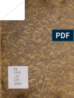 PONCE DE LEÓN.pdf