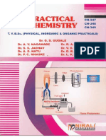 B_Sc_Practical_Chemistry_Gugale.pdf