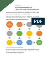 enfoques de la administracion - solo chiavenato CORREGIDO.docx