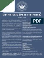 Tutorial-PowerTool-10 x 10.pdf