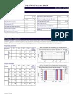 Estadísticas Educativas Alemania-UNESCO