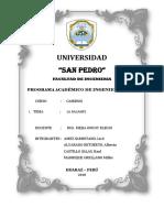 INFORME DE CAMINOS (1).docx