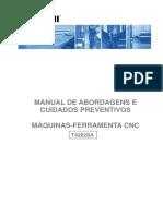 Manual  IMOR