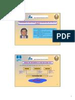 6ExperienciasImplementacionTICJVidal