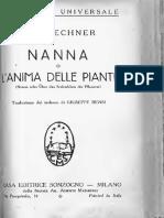 FechnerNannaAnimaDellePiante_text.pdf
