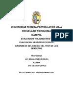 EVALUACIÓN NEUROPSICOLÓGICA.pdf