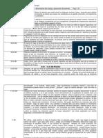 Planeación-de-Tercer-grado-TDAH-1.docx