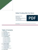 document-1080048311.pdf
