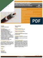 vulcanel.PDF