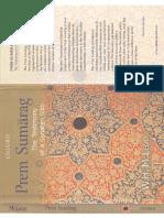 Mahan Kosh Vol 1 Kahan Singh Nabha - English Translation