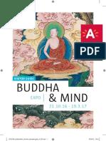 visitorguide_buddhamind.pdf