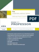 kupdf.net_fq-9ordm-professor.pdf