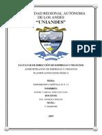 PANAS  PEPE LUCHO & DANIEL LLERENA VARGAS.docx