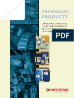 CATALOGO DE PRODUCTOS CHESTERTON PARA MANTENIMIENTO(1).pdf
