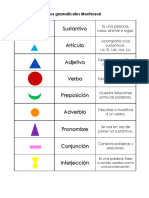 Simbolos-Gramaticales-Montessori.pdf