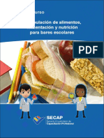 MANUAL  DE ESTUDIO UF1- Bares escolares.pdf