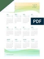 Calendario para pequeñas empresas1.xlsx