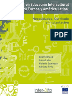 LibroI_ALFA_Espanol_completo.pdf