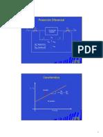 Analisis de Sistemas de Potencia