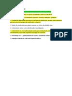 01 Conteúdo CE.docx