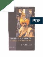 Mahan Kosh Vol 2 Kahan Singh Nabha - English Translation | Syllable