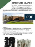 Museo-de-Arte-Contemporáneo-del-Siglo-XXI-de.pptx