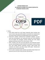 LP COPD.docx