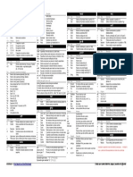 Minimanual Shell (aurelio.net).pdf