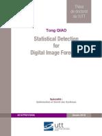 Tong_Qiao_2016TROY0006.pdf