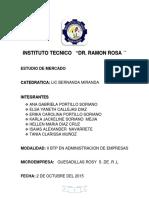 INFORME DE IA EMPROQUESA graficos.docx
