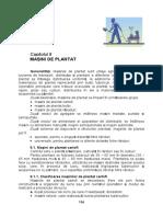 CAP 9 Plantat Edit_modif